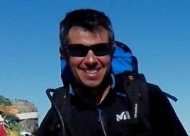 VICEPRESIDENTE 1-Felipe Fernández Pérez